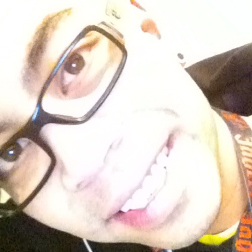 MikeMuze's avatar