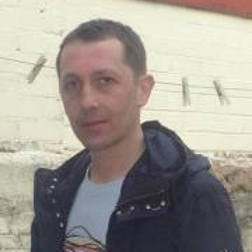 Mark doc Jones 16's avatar