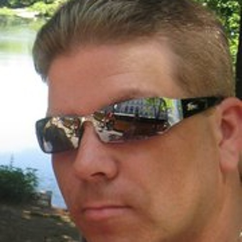 Kenny Stedman's avatar
