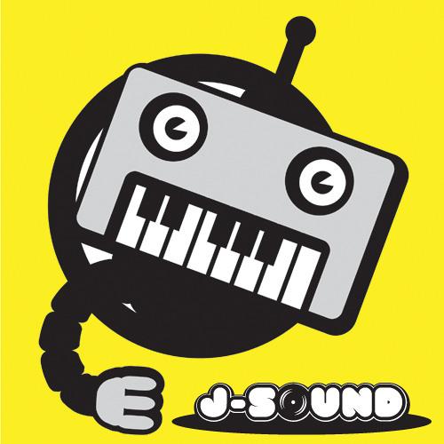 J-Sound!'s avatar