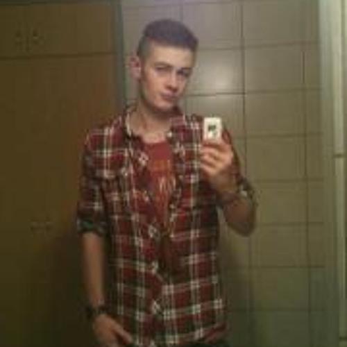 Martin Wagner 7's avatar
