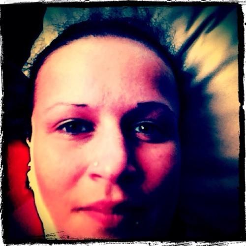 shany81's avatar