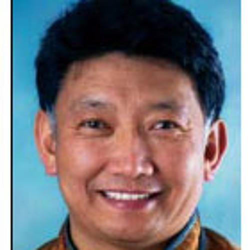 Lama Choedak Rinpoche's avatar