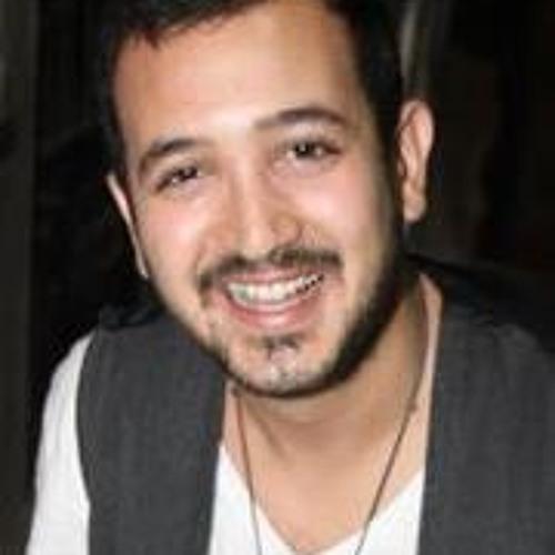 Eli Alshich's avatar
