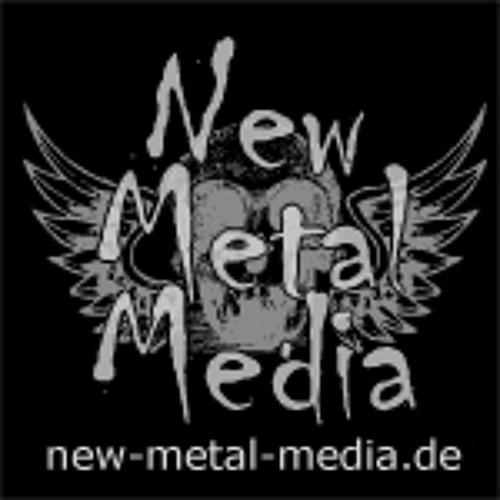 new-metal-media's avatar