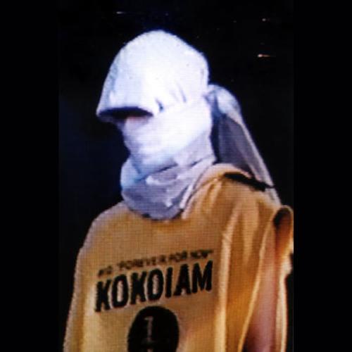 COCOIAM's avatar