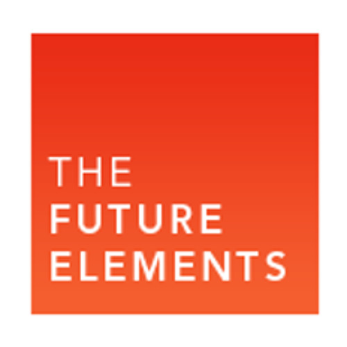 thefuturelements's avatar