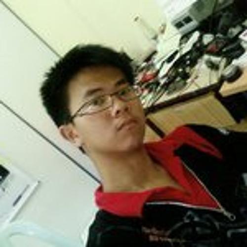Wong Sky's avatar