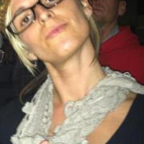Seatonke's avatar