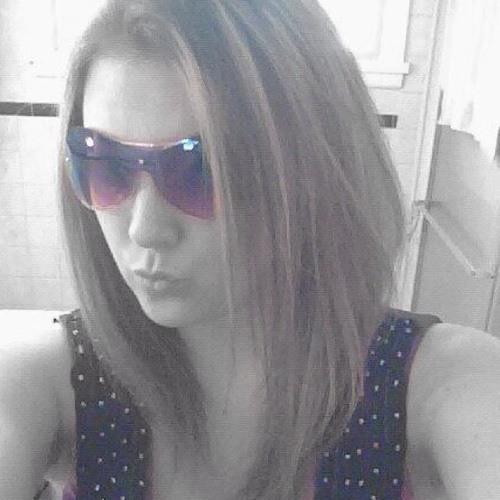 kaybabez1's avatar