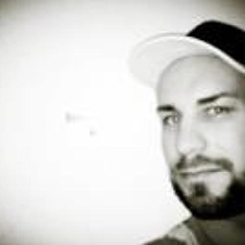 Botti's avatar