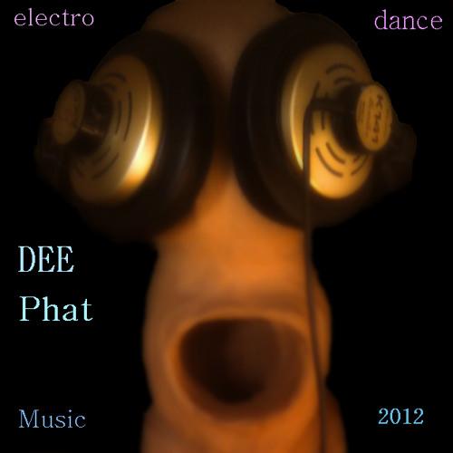 Dee Phat Music's avatar