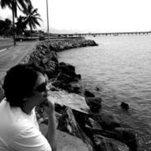 Bruno Naponiello's avatar