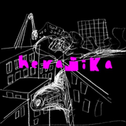 herajika's avatar