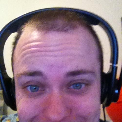 Devinster's avatar