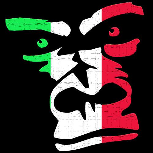 ItalianGorilla's avatar
