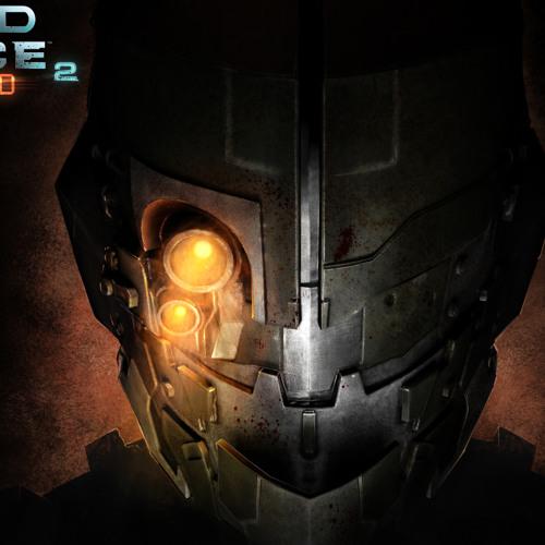 Armando Ochoa's avatar