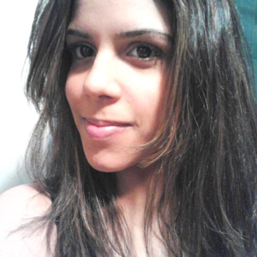 THE WIFEY's avatar
