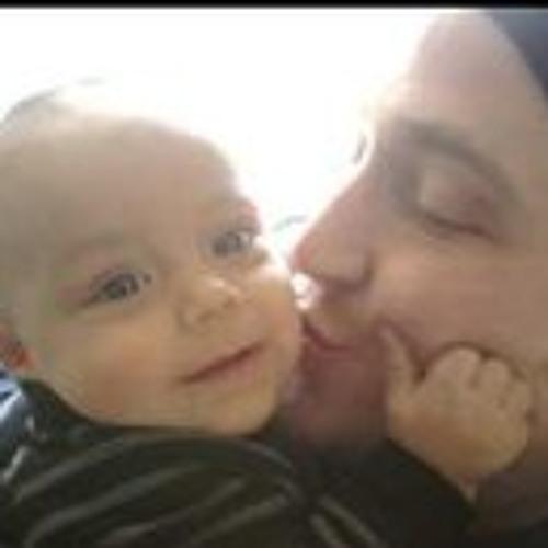 Zach West's avatar
