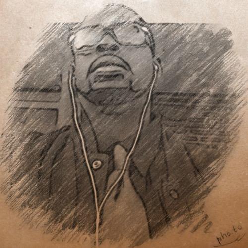 nelo_angelo's avatar