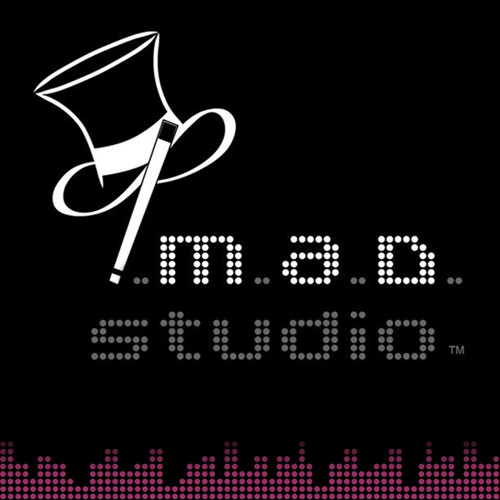 TMADstudio's avatar