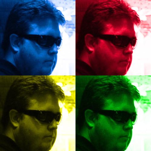 justnice's avatar