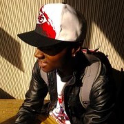 Luah Spiff Beatz Tougbay's avatar