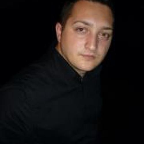 Malai Dorin's avatar