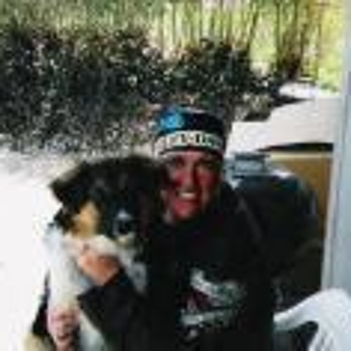 Lisa Conroy-Mueller's avatar