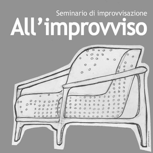"""All'improvviso""'s avatar"