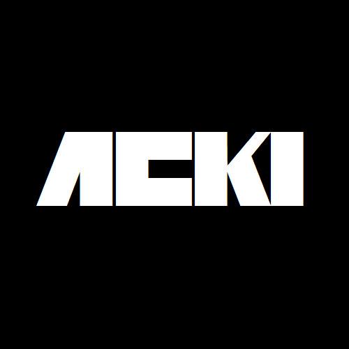 Acki's avatar