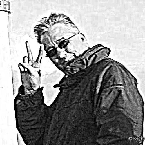 kcorish's avatar