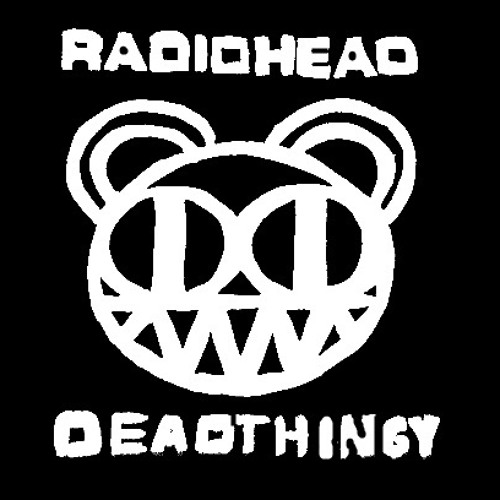 Deadthingy's avatar