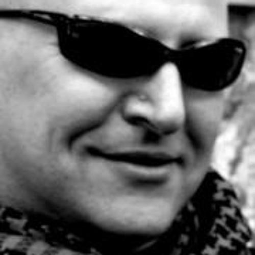 Mauro Segrada's avatar