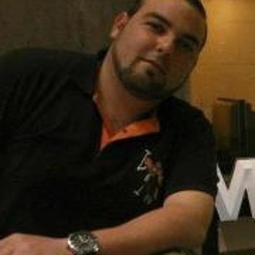 Pepote Pardo's avatar
