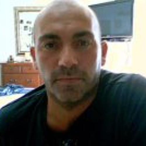 Al Costa's avatar