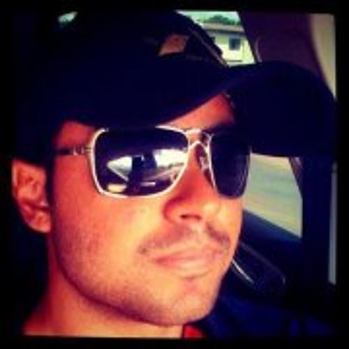 Renan Duarte 1's avatar
