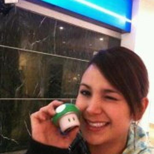 Fabiola Pixie's avatar