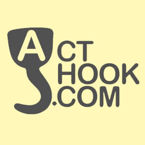 Acthook.com/sound's avatar