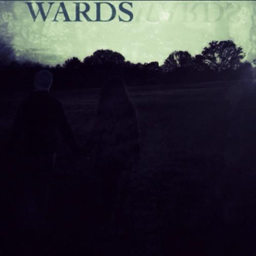 WARDS's avatar