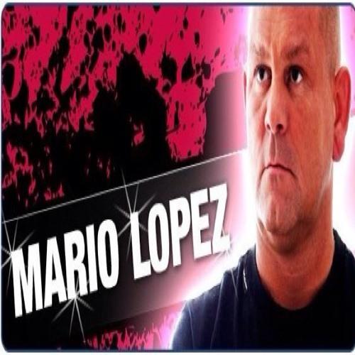 dj mario lopez's avatar