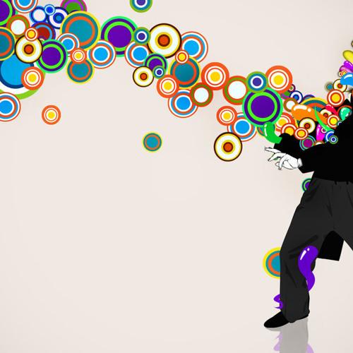 Mikey Loyall's avatar