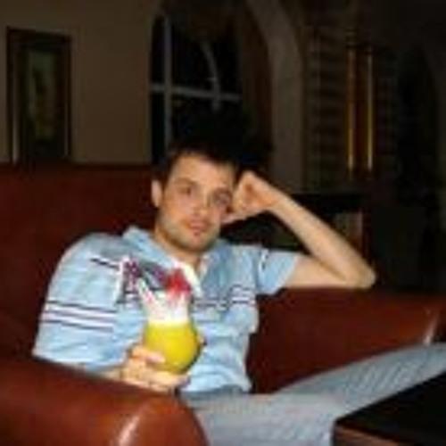 Alexei Jalo's avatar