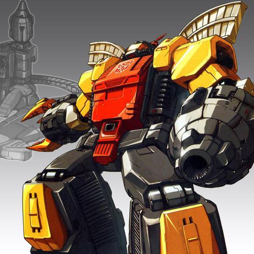 OmegaSupreme76's avatar