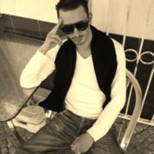 Djapex Santos's avatar