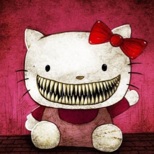 jesusdied4dubstepladerp's avatar
