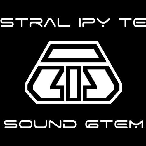 Astral Ipy Tek's avatar