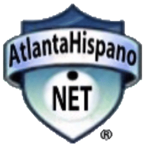AtlantaHispano.NET's avatar