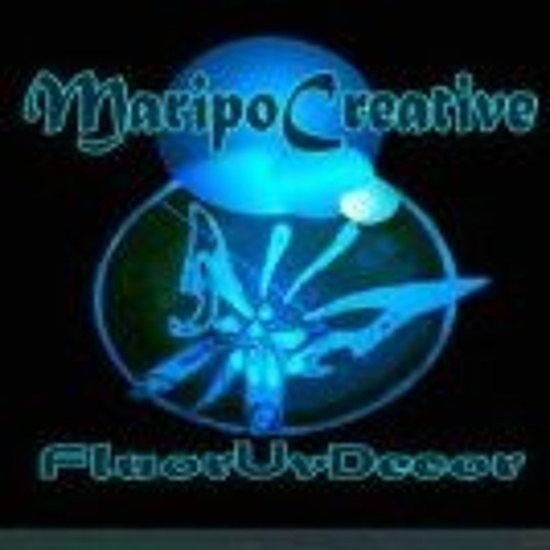 Maripocreative UvDecor's avatar