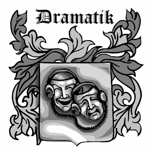 Dramatik's avatar